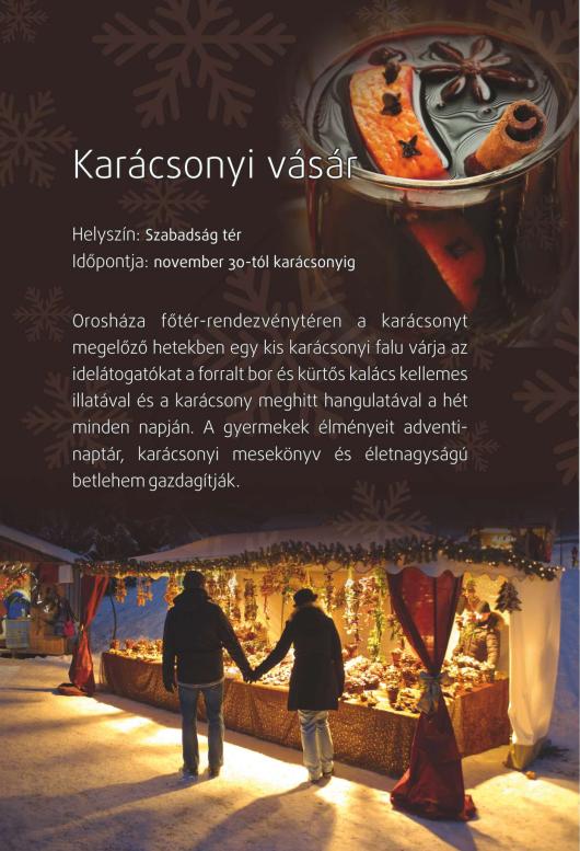141121_adventi_kiadvany_2