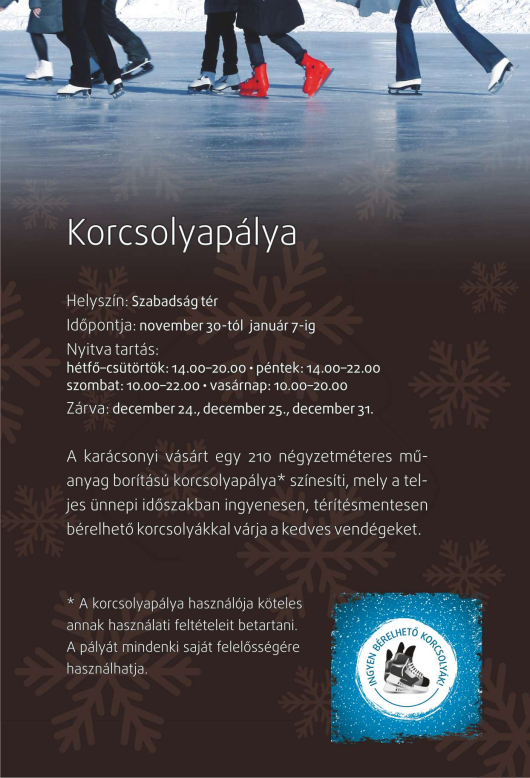 141121_adventi_kiadvany_3