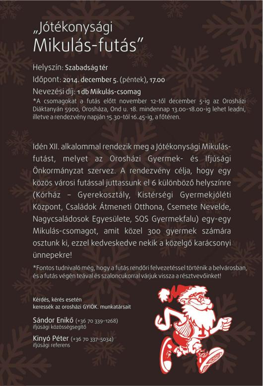 141121_adventi_kiadvany_6